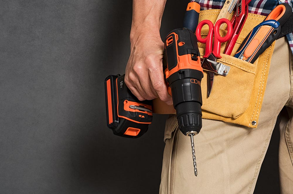 Handyman Services Melbourne FL   Brevard County
