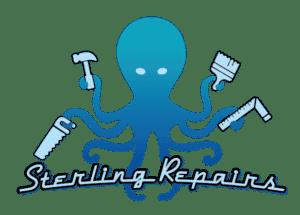 Sterling Repairs - Brevard County Handyman