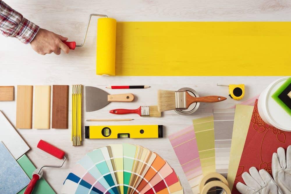 Home Improvements - Sterling Repairs, LLC